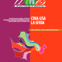 cover-cina_usa_117