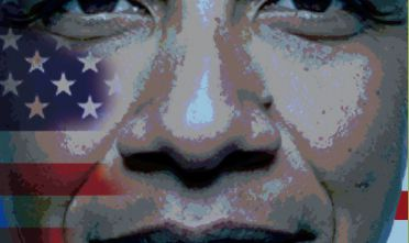 progetto_obama_solo_logo_745