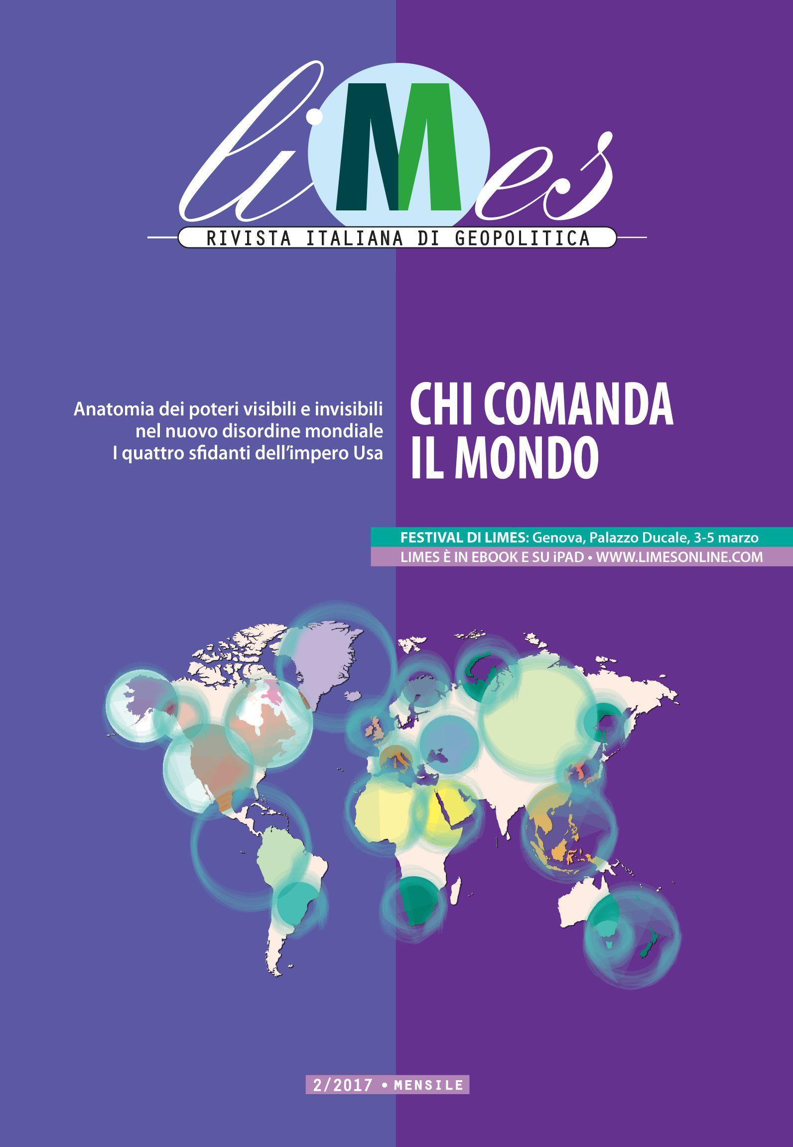 cover-Chi_comanda_il_mondo_217