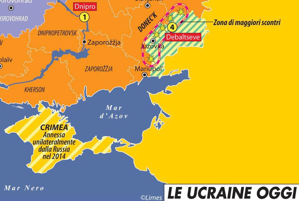 ucraine_oggi_dettaglio