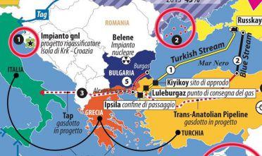 gas_per_italia_europa_dettaglio_820