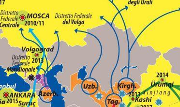 jihad_in_eurasia_dettaglio