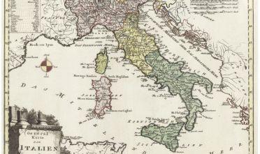 general_karte_von_italien_boria_0417