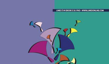 dettaglio-cover-717