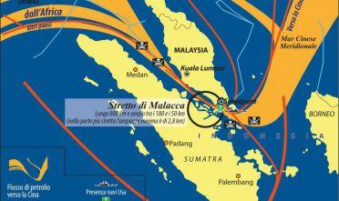 malacca_dettaglio_singapore_820