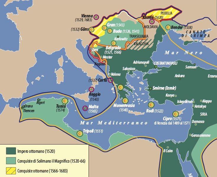 dettaglio_spazio_ottomano