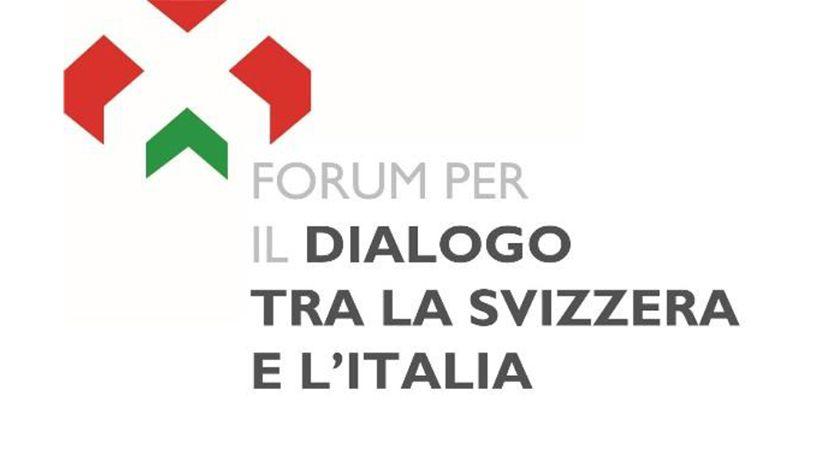 forum_svizzera_italia