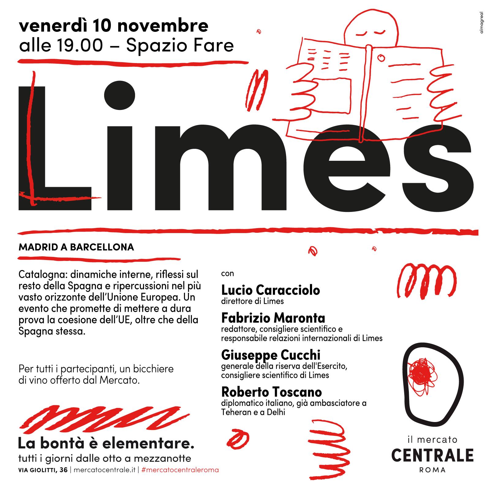 MCR_social_Limes_novembre