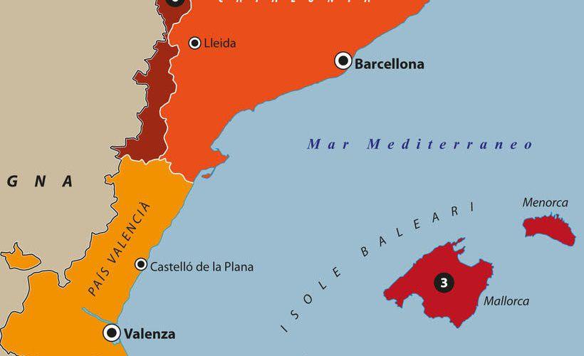 paesi_catalani_catalanisti_dettaglio_820