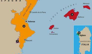 paesi_catalani_catalanisti_dettaglio_alghero_820