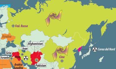mondo_cia_dettaglio_da_ucraina_a_corea_nord