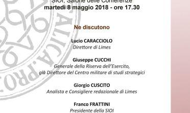 FormatLimes8maggio.pptx.pdf