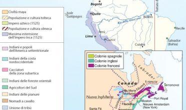 civilta_precolombiane_dettaglio_sudamerica
