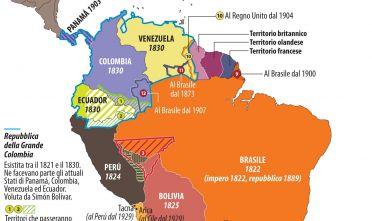 indipendenze_sudamericane_dettaglio_paraguay