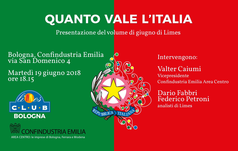 Locandina Confindustria Italia 2018-01