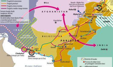 dettaglio_corridoio_Cina_Pakistan_0117-e1485189649592