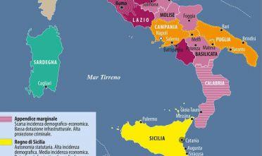senso_geopolitico_sud