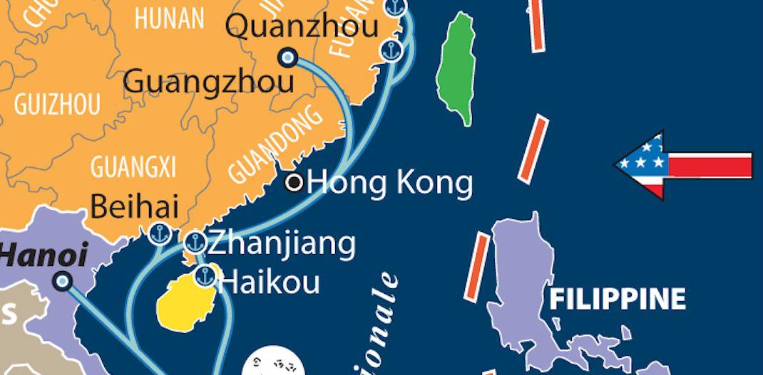 guangdong_dettaglio