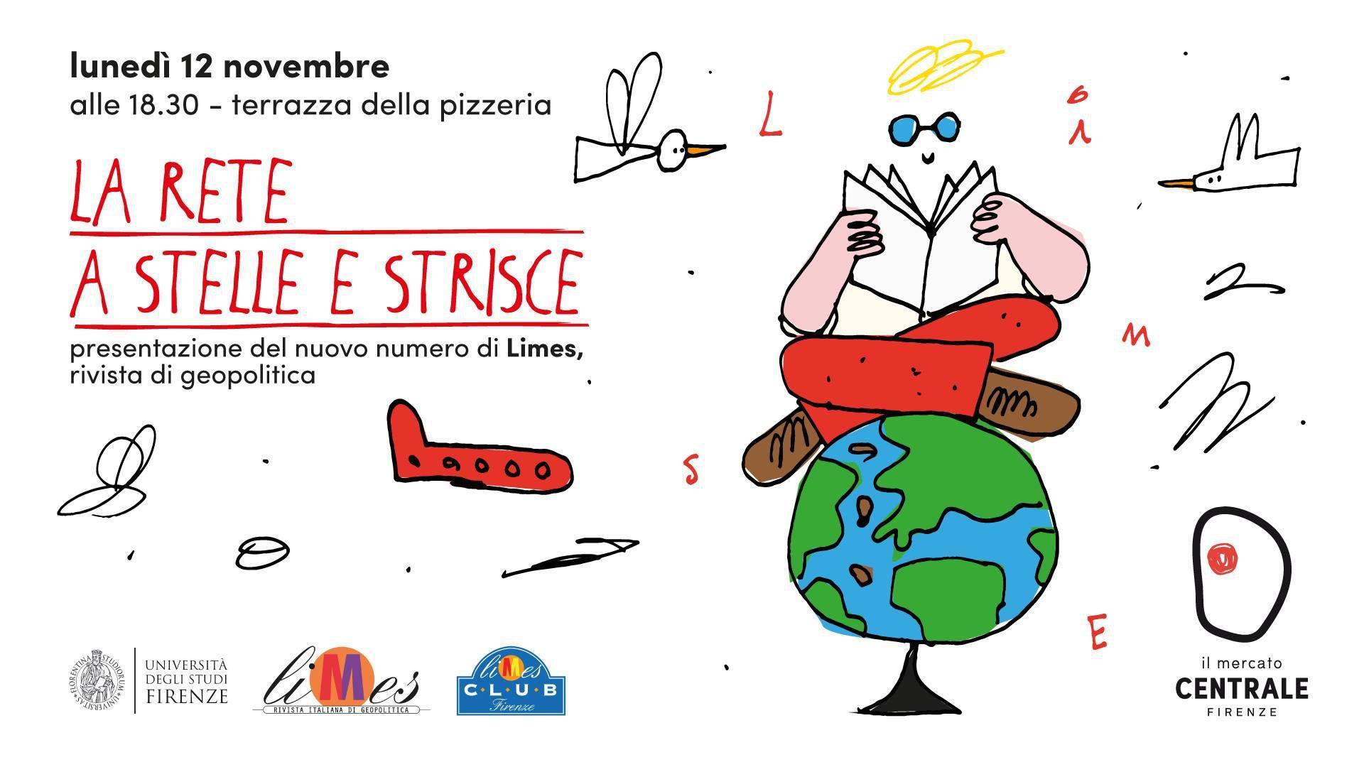limes_firenze121118