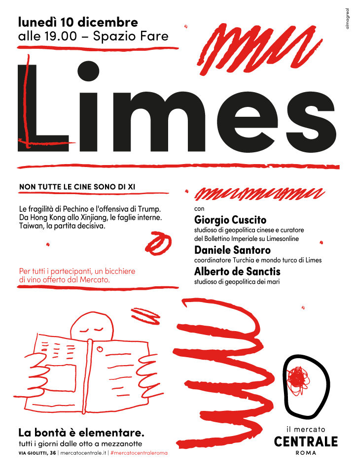 limes_mercato_centrale_1012