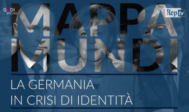 mappamundi_germania