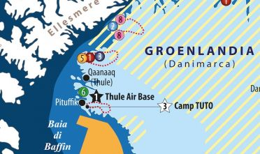Risorse Groenlandia dettaglio