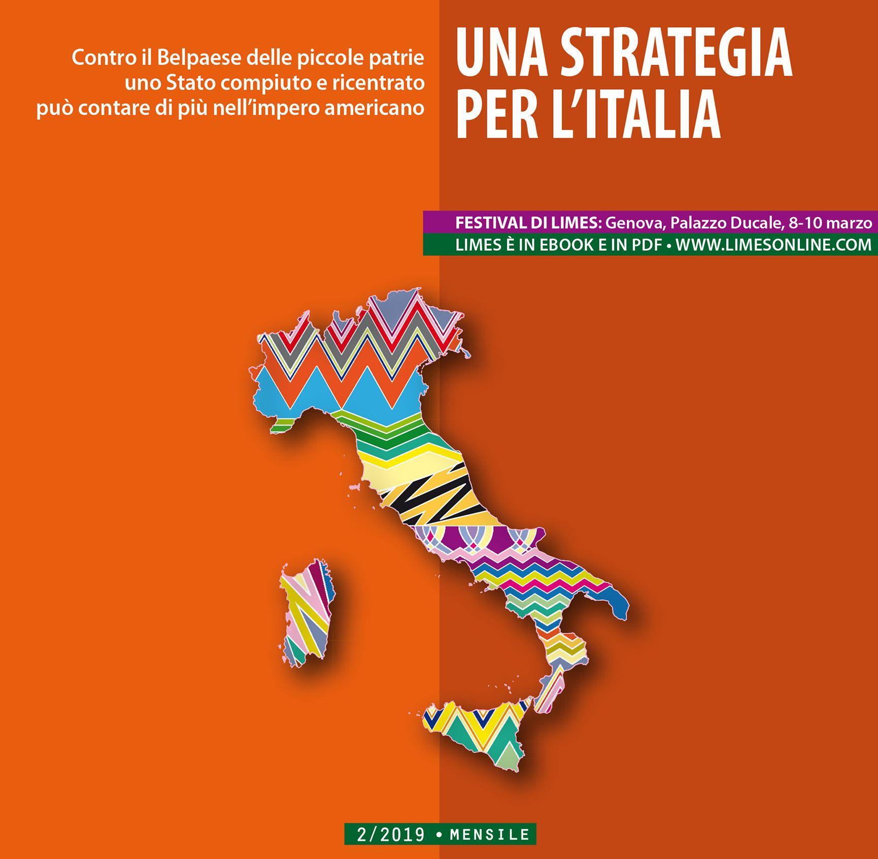 Dettaglio della copertina a cura di Laura Canali.