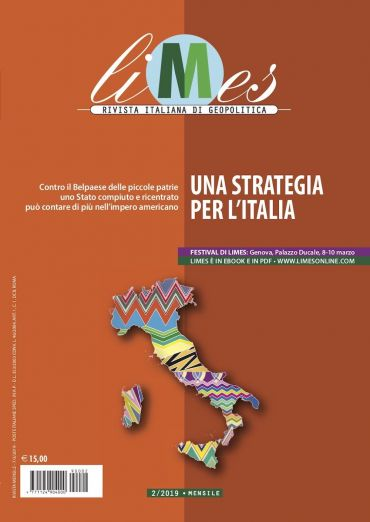 cover_219