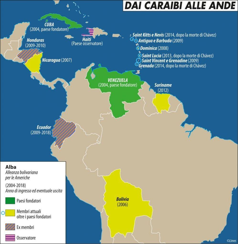 dai_caraibi_alle_ande_venezuela_alba_cuba_1000