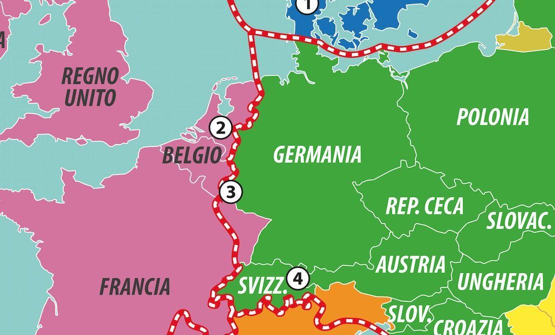 Dettaglio_Europe_viste_dalla_Germania