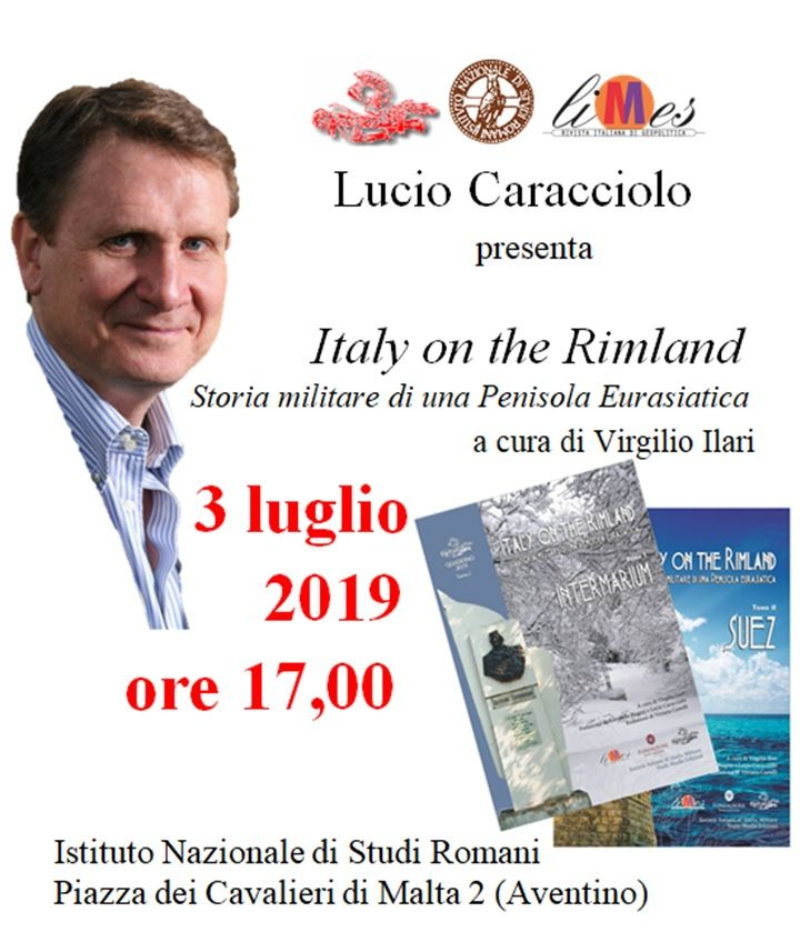 italy_on_the_rimland_3_luglio