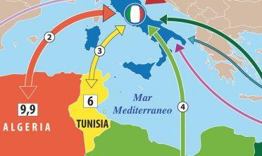 Dettaglio_interscambio_commerciale_italia_mena