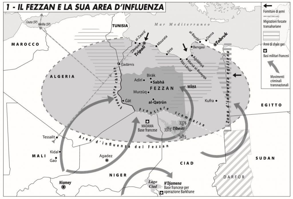 Fezzan_area_influenza