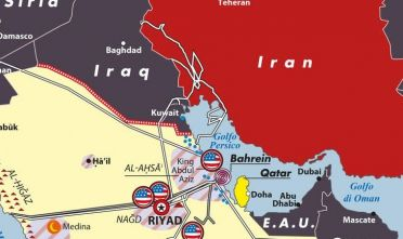 fragilita_saudite_dettaglio_arabia_saudita_iran_basi_usa