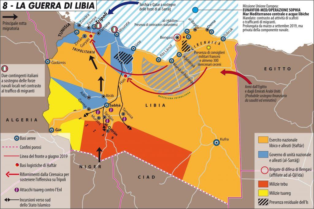 guerra_libia_edito_619
