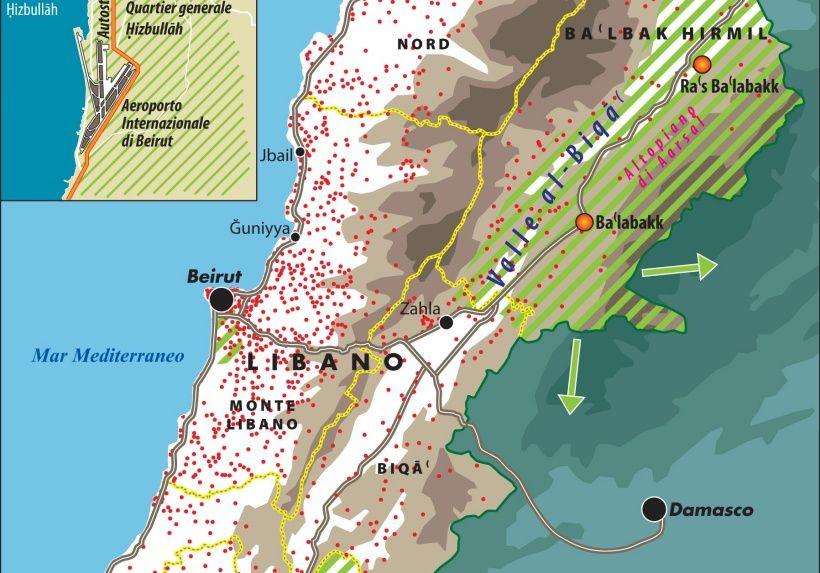 libano_siria_hezbollah_dettaglio_centrale