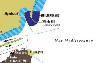 Dettaglio_Gibilterra