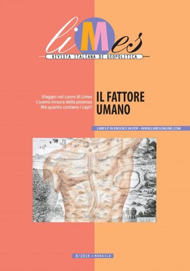 cover_819