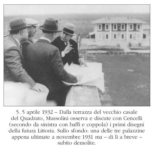 mussolini_terrazza_vecchio_casale_quadrato_pennacchi_819