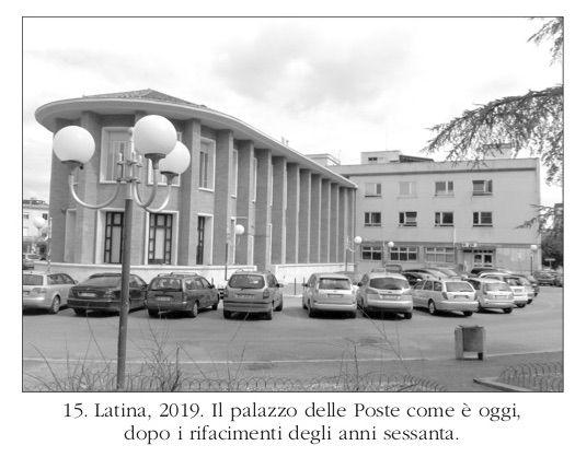 palazzo_poste_oggi_littoria_pennacchi_819