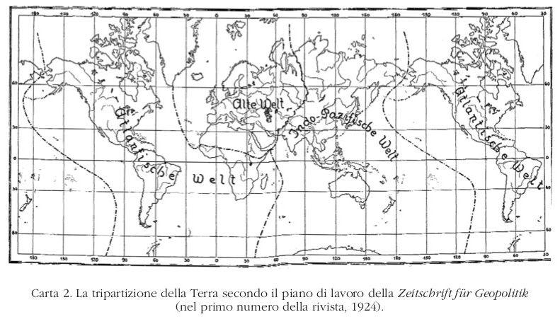 tripartizione_terra_edito819