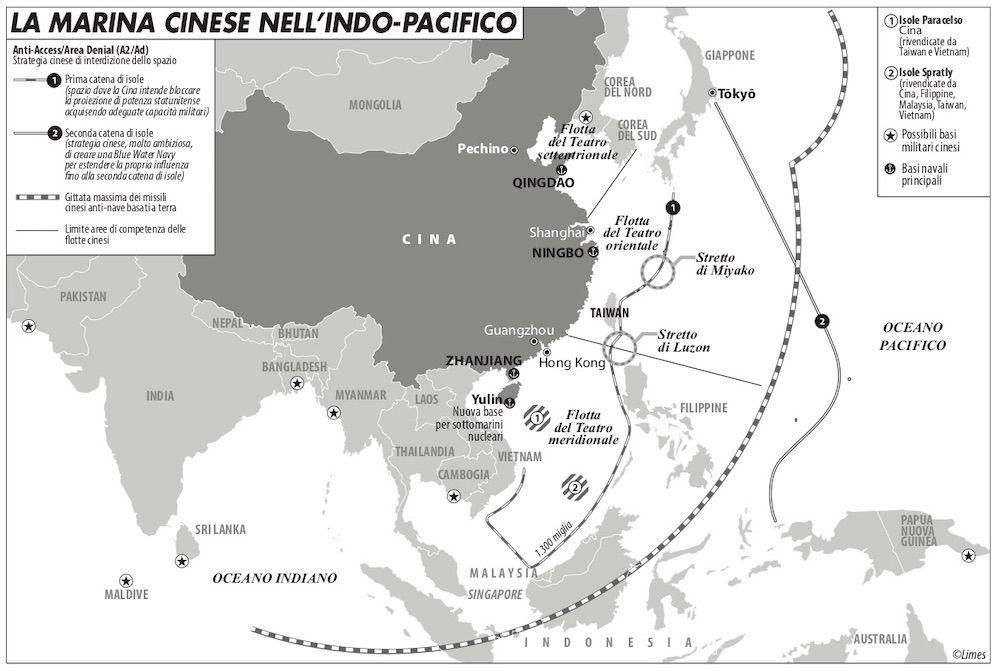 marina_cinese_indo_pacifico_shen_919
