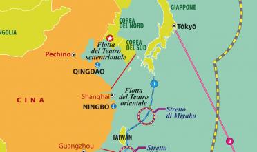 Dettaglio_marina_cinese_indo_pacifico