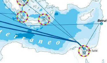 choke_points_mediterranei_edito_619_dettaglio