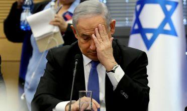 Foto di Gali Tibbon/AFP via Getty Images