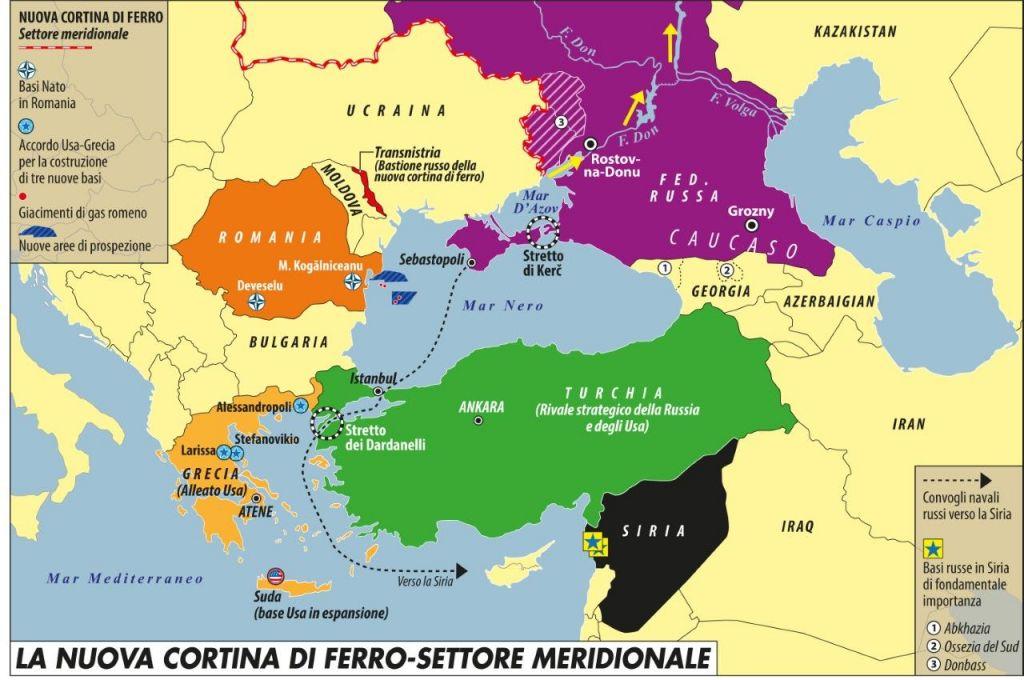 nuova_cortina_ferro_meridionale