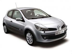 Renault Clio - BlogMotori - Blog - Repubblica.it on