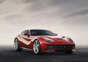 Ferrari-F12-Berlinetta-01