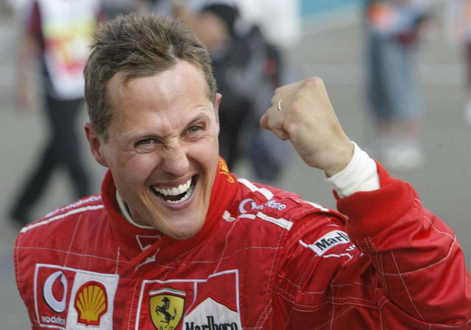 michael-schumacher