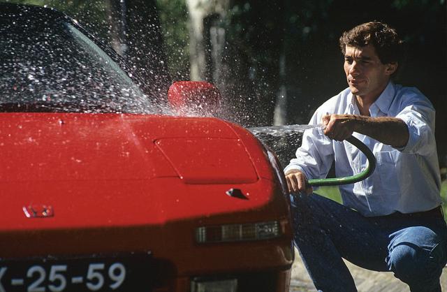 Ayrton-Senna-Honda-Nsx